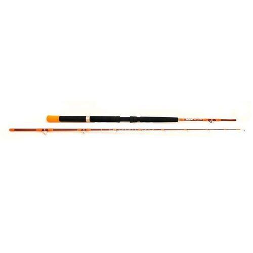 Удилище JS Company NIXX BOAT 7` 30-50 LBS