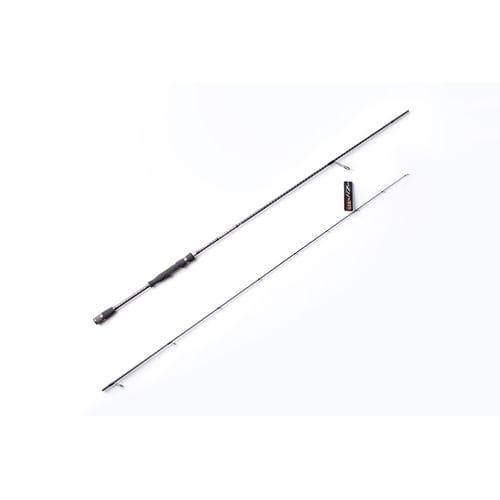 Спиннинг Company NIXX DX S802L