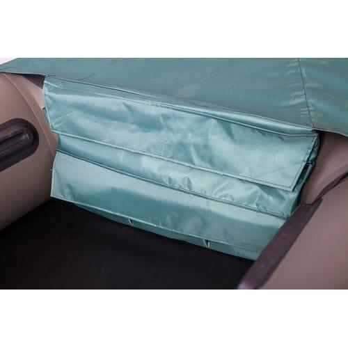 Носовая сумка рундук Aqua-Storm