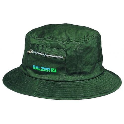 Панама Balzer Angler-Hut