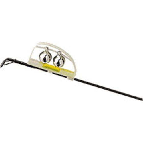 Держатель для светлячка Balzer Double Bell