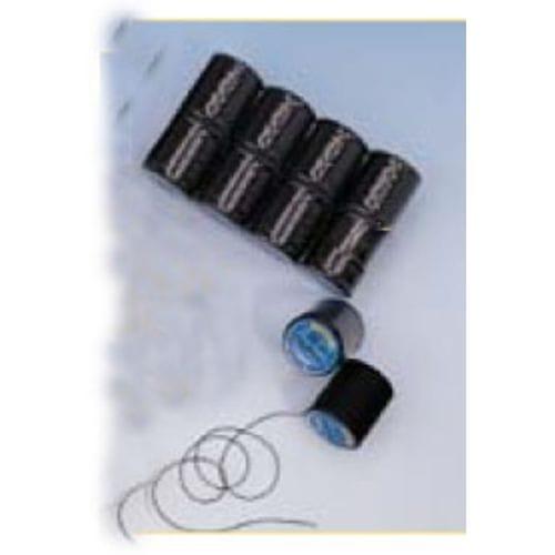 Набор ниток для ремонта Balzer Nylon Yarn 25m