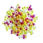 Пенопластовые шарики Balzer Pop-Up Balls