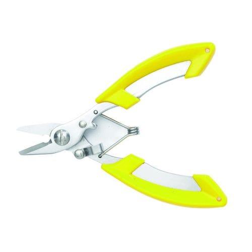 Резак Balzer Special Cutter 13cm