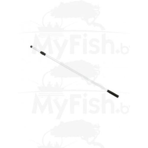 Ручка для подсаки Balzer Telescopic Net Pole