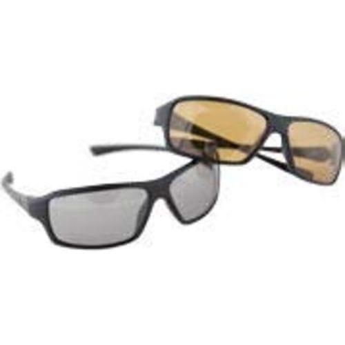 Очки Balzer Fishfinder Variopol Glasses