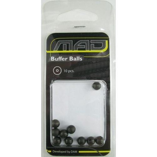 Буферный шарик MAD Buffer Balls