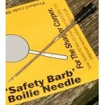 Набор инструментов Solar Boilie Needle Spare