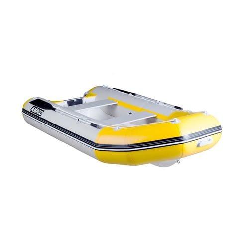 Лодка RIB Amigo 315