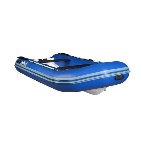 Лодка RIB Amigo 355