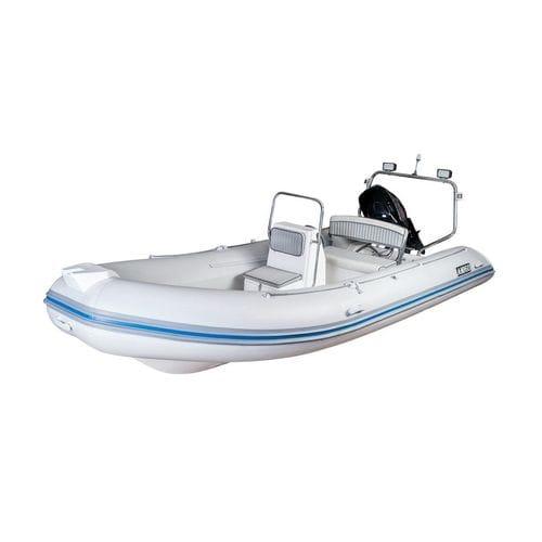 Лодка RIB Amigo 510V