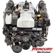 Бензиновые стационарные моторы