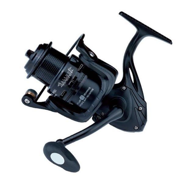 Катушка Allux Pride Feeder Master 6510 PRO   Рыболовный магазин ...