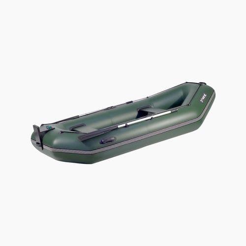 Лодка Aqua-Storm SS300Dt