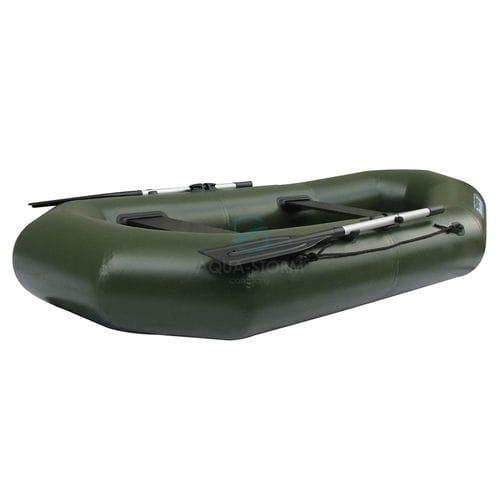 Лодка Aqua-Storm MK200