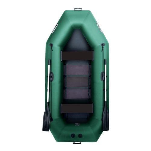 Лодка Aqua-Storm SS300R