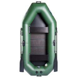 Лодка Aqua-Storm ST280