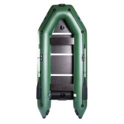 Лодка Aqua-Storm STK300