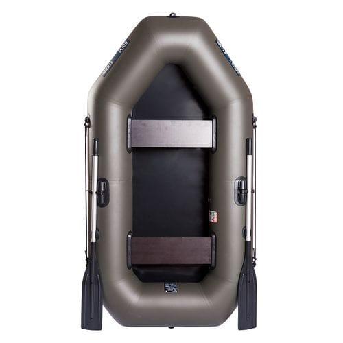 Лодка Aqua-Storm STO230 (Чайка)