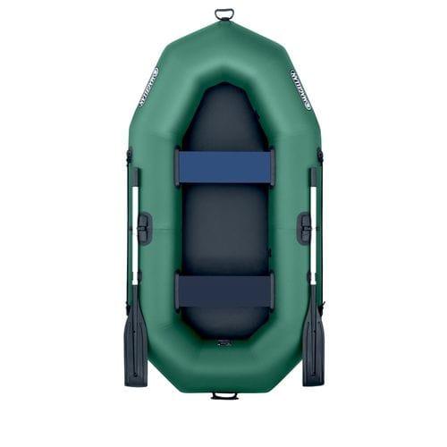 Лодка Aqua-Storm MA240