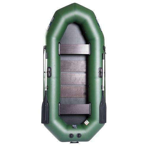 Лодка Aqua-Storm MA280