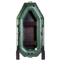 Лодка Aqua-Storm ST249