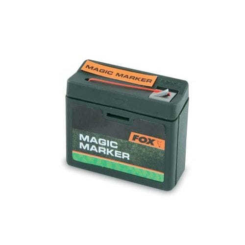 Маркерная нить Fox Magic Marker