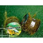 Поводковый материал Katran Mimicker Camo Green 10m