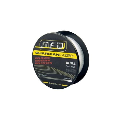 Рукав MAD Guardian Mesh Narrow Refill 5m