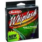 Шнур Berkley Wiplash Pro 0.10d 110m
