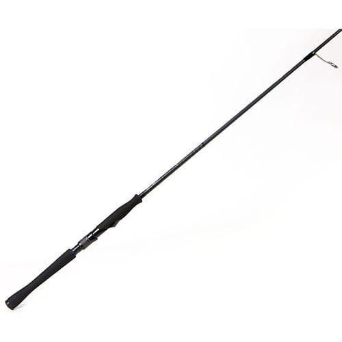 Удилище JS Company Bixod Real Sword S672L