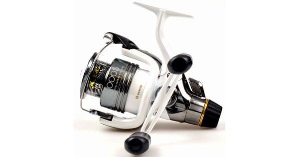 сухие прикормки рыбалки