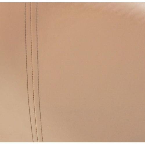 Ткань для задних диванов коричневая