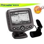 Эхолот Phiradar FF788C